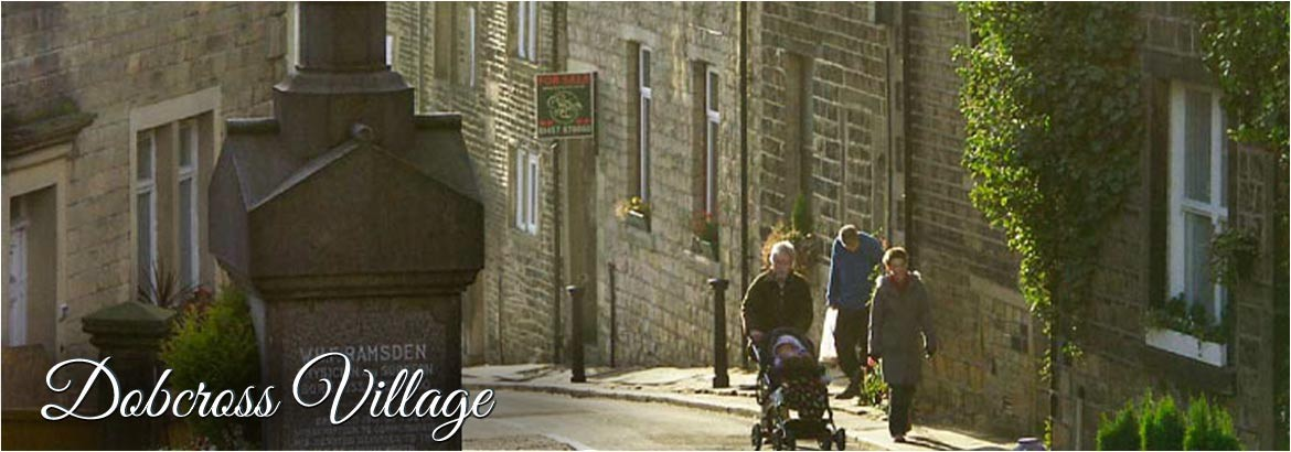 dobcross_village_slider